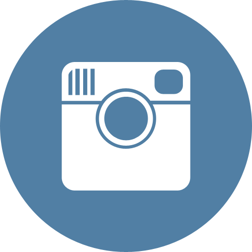 Instagram clipart instagram icon. Brown touuc
