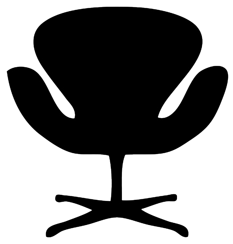 whip and chair png
