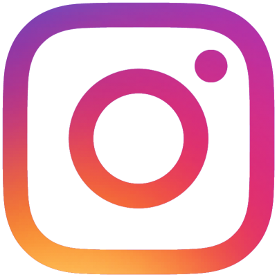 Instagram clipart transparant. Download logo free png