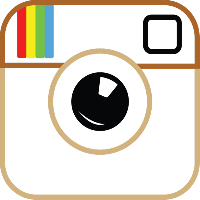 Instagram logo png transparent background. Download free image and