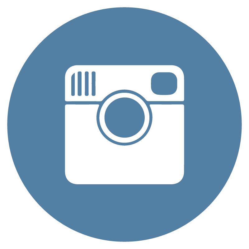 Social media icons png transparent. Circle instagram icon stickpng