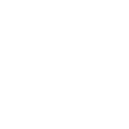Instagram clipart transparant. White icon free social