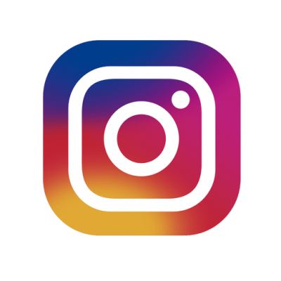 Instagram clipart transparant. Download logo icon free