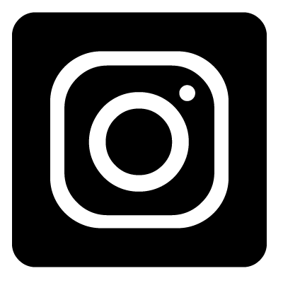 instagram-icon-png-black-2.png