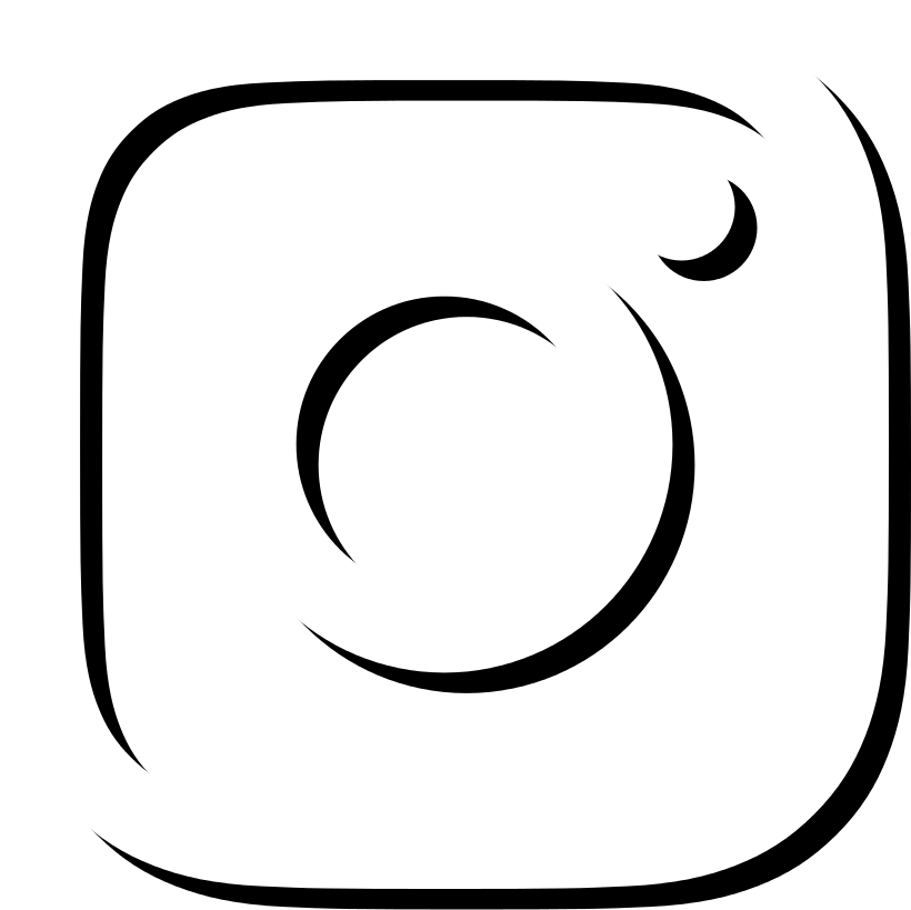 instagram png white #84498106