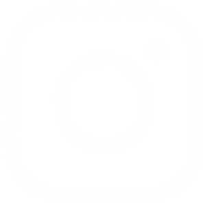 Instagram logo white png. Free icon download best