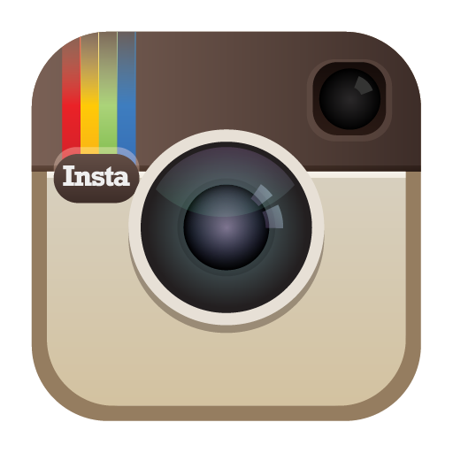 Instagram icon transparent png. Icons free download and