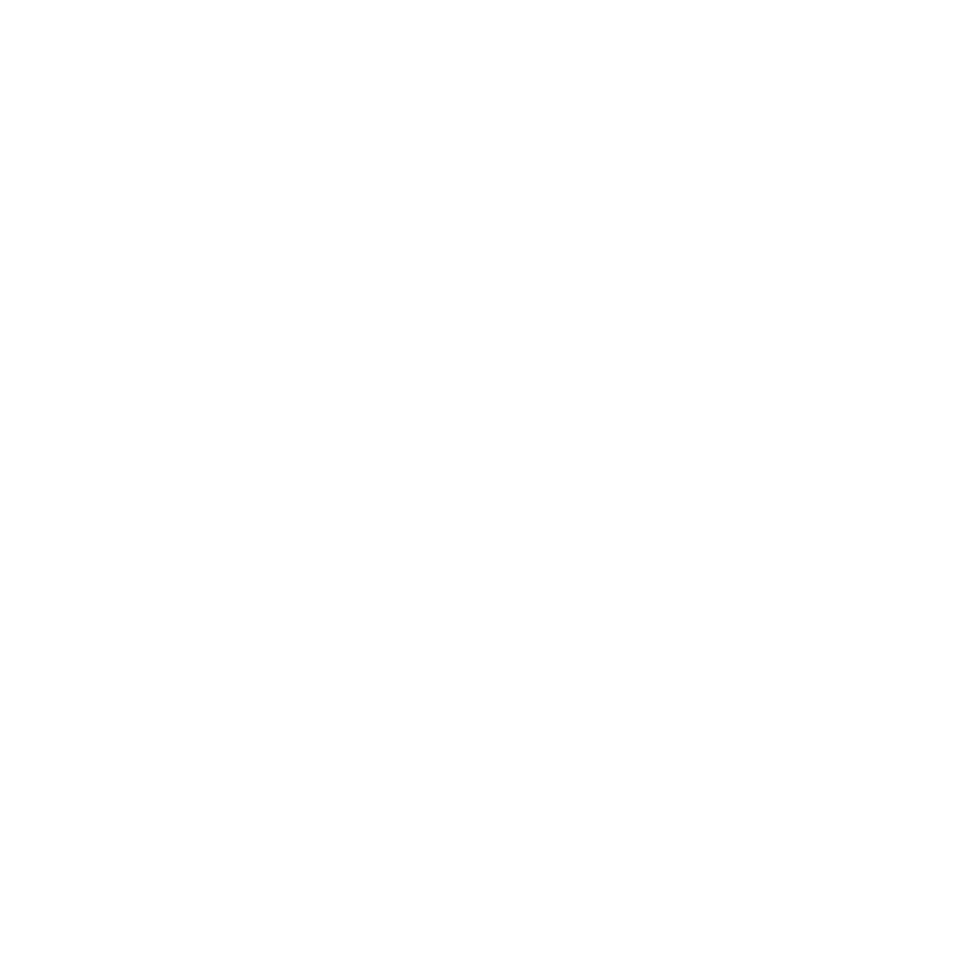 Instagram logo white png. Icon tighes timepieces instagramiconwhite