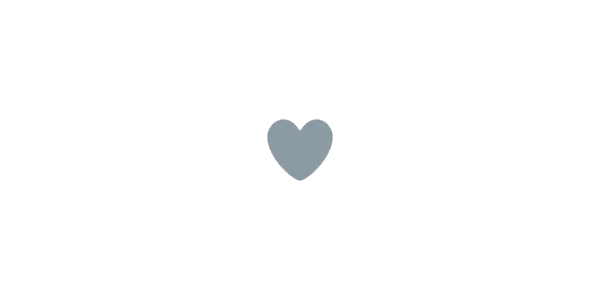 Instagram like heart png. Transparent images all free