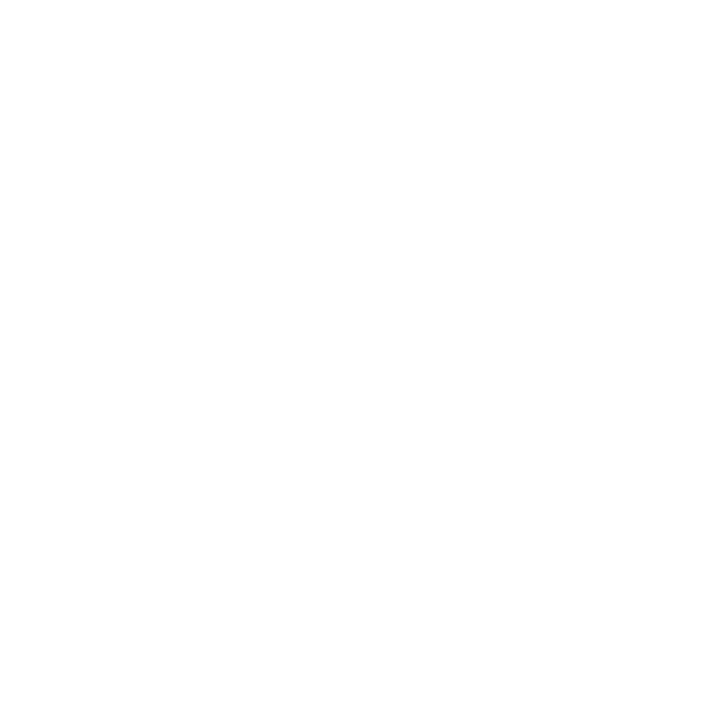 Instagram like heart png. Gramblast best place to