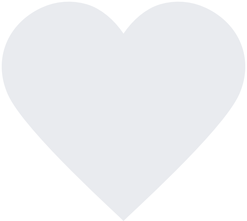 Instagram like heart png. Image result for strategy