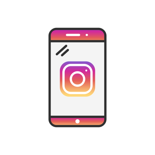 Instagram logo new png. Icons for free icon