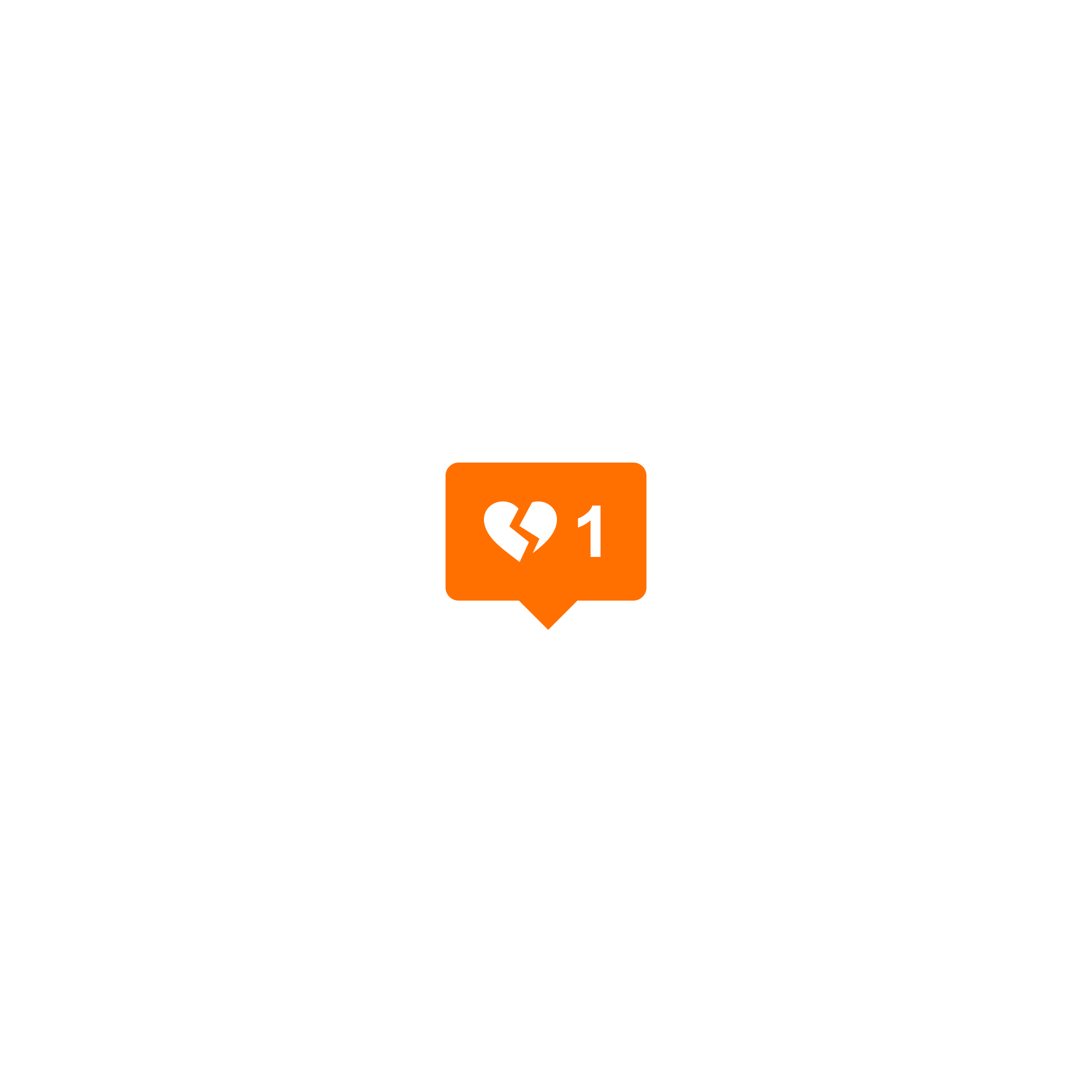 Instagram like icon png. Shared by jmkxyy