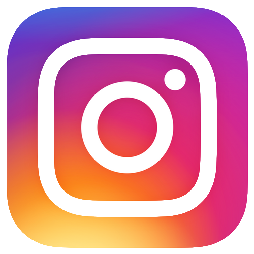 Instagram like png. Buy automatic likes on