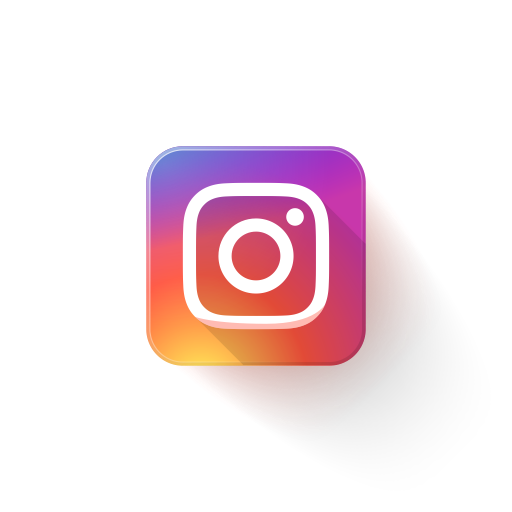 Instagram live logo png. Icons for free jasmin