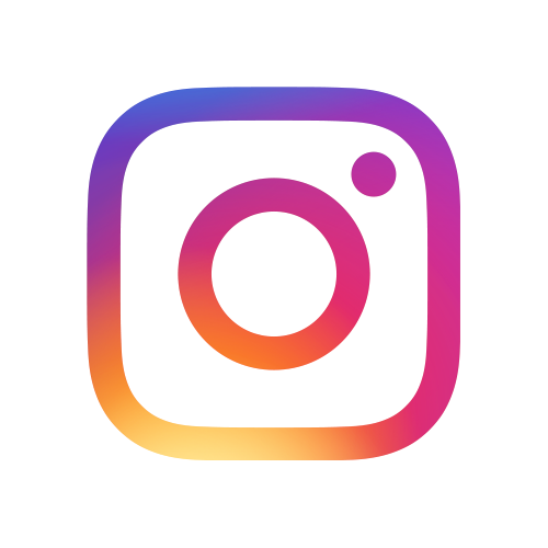 Instagram live logo png. Nonprofits on facebook allows