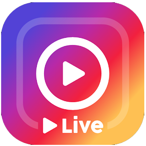 Instagram live png. Guide for free apps