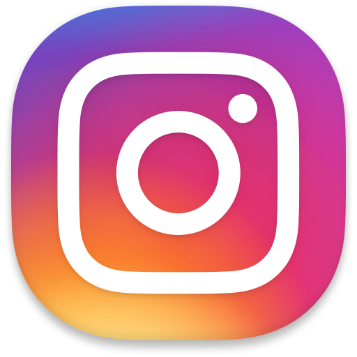 Instagram live png. Apps on google play
