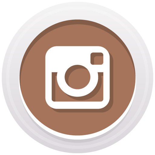 Instagram logo 2016 png. Icon free of round