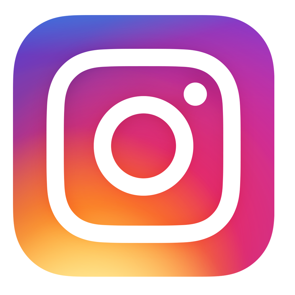 Instagram logo png transparent background. New download
