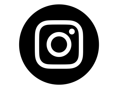 Instagram logo black png. Download free transparent image