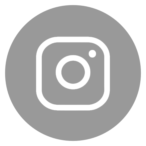 Instagram logo circle png. Computer icons clip art