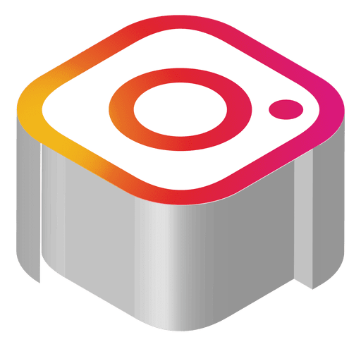 Instagram logo circle png. Computer icons transprent free