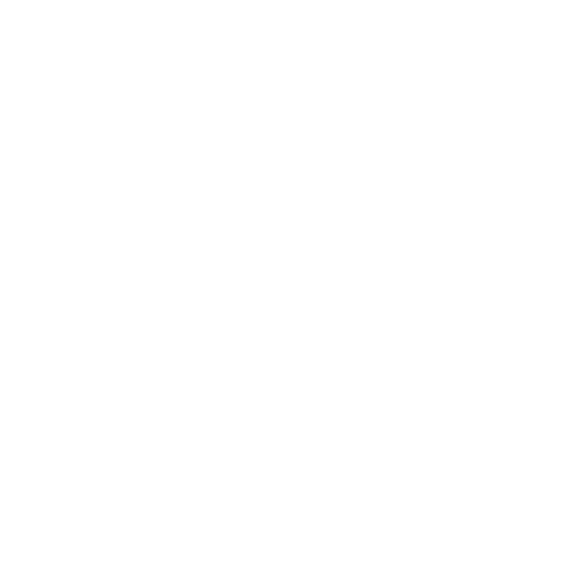 Instagram logo circle png. Instagramm clipart high resolution