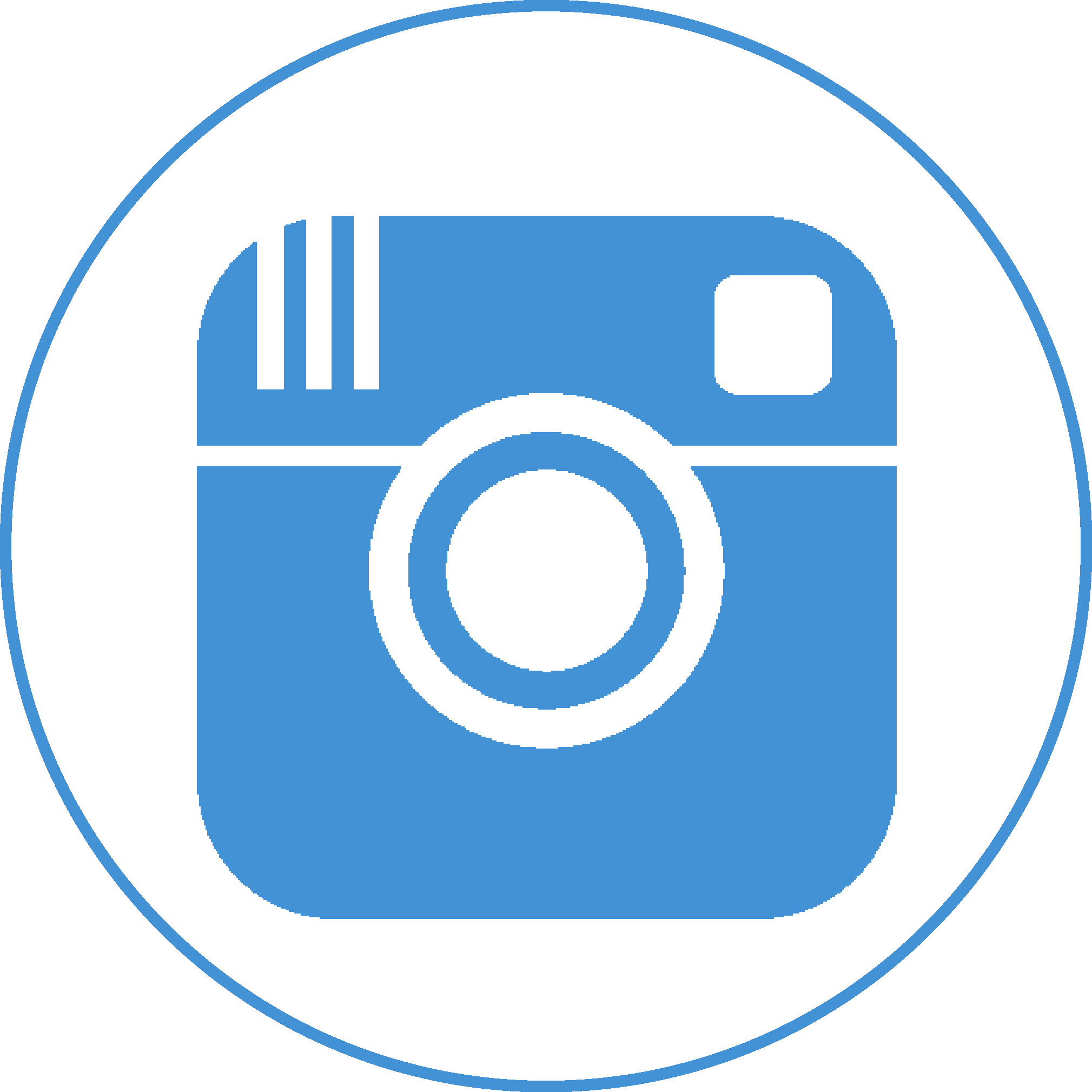 Instagram logo new png. Free icon circle download