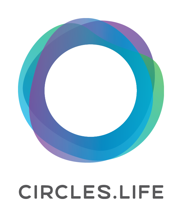 Instagram logo png 2016. File circles life wikimedia