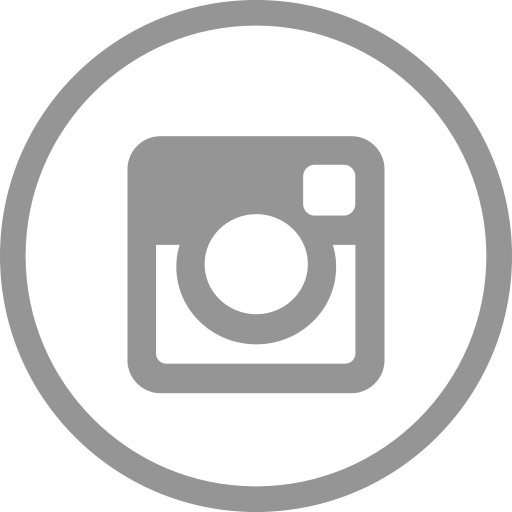 Instagram logo png black and white. Free icon download gif