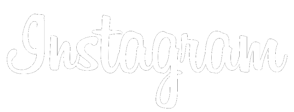 Instagram white logo png. New edigital digital marketing