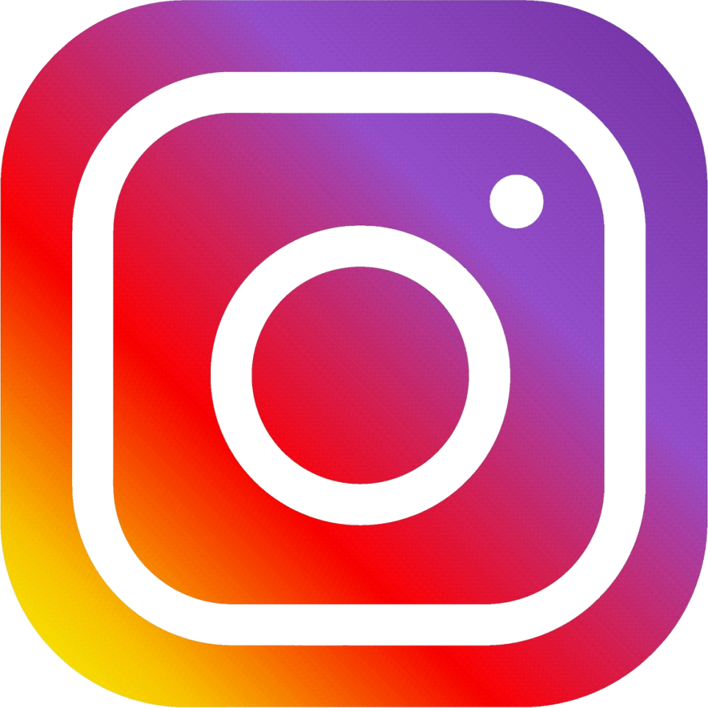 Facebook and instagram logos png. Logo icon gif