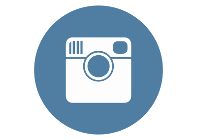 Instagram logo png transparent background. Transparentpng