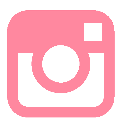 Instagram logo png transparent background. Icon gif