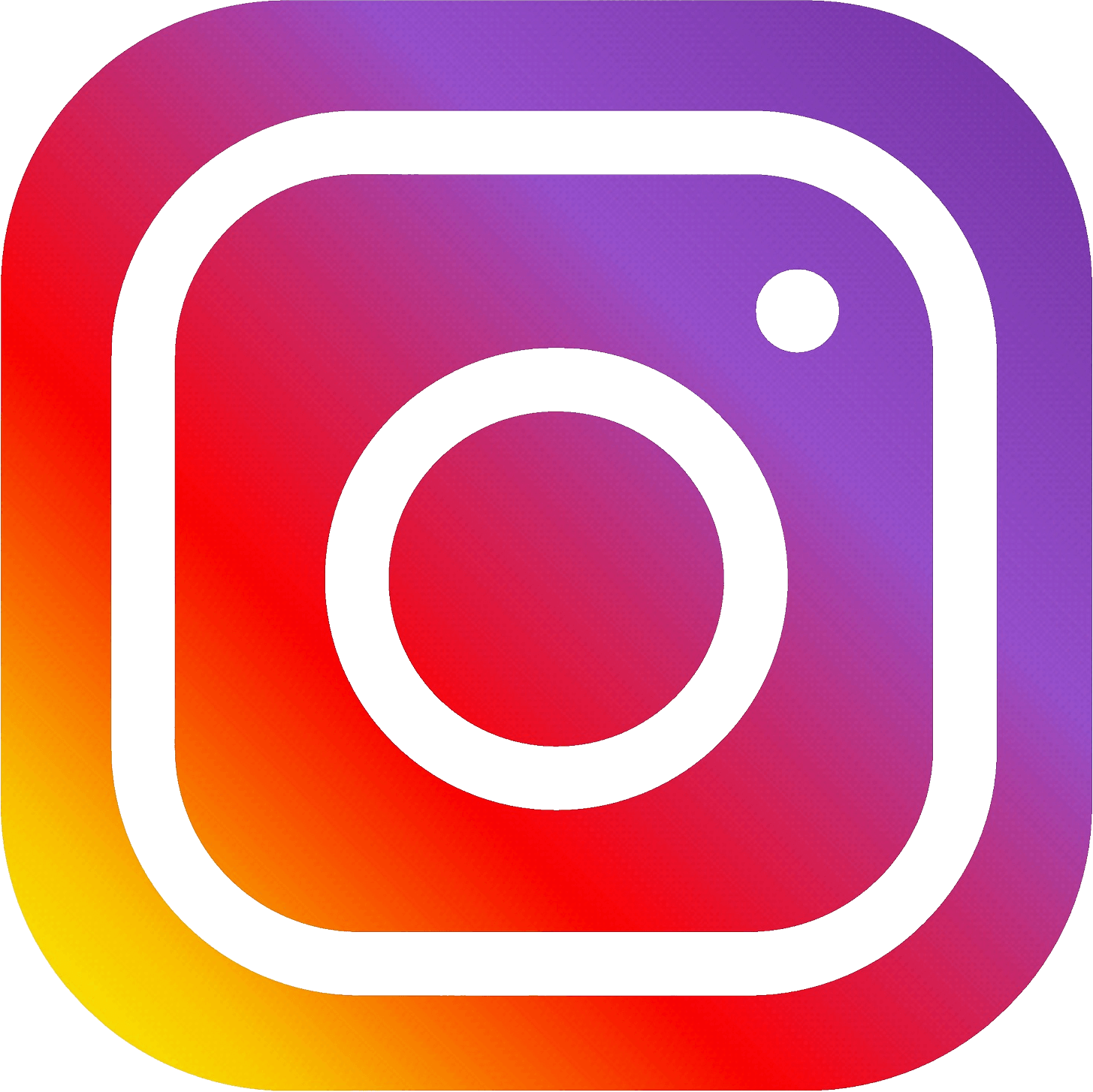 Instagram logo png transparent background. New edigital australia s