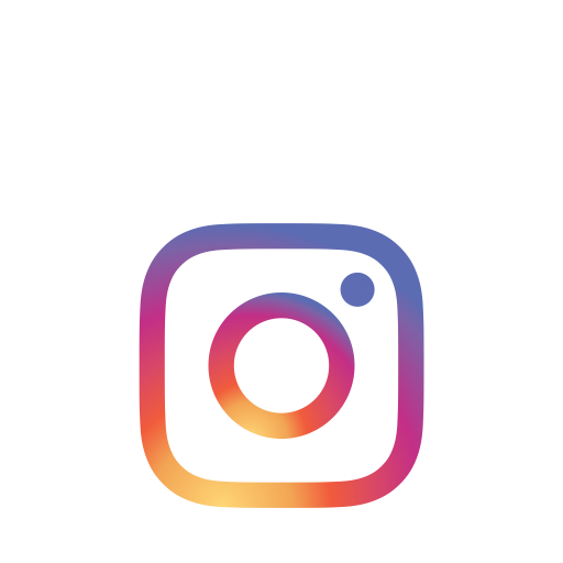 Instagram new logo png. Free icon transparent background