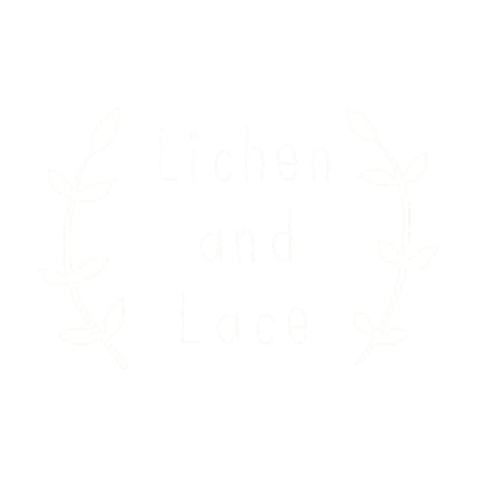 Instagram png logo white. Search lichen and lace