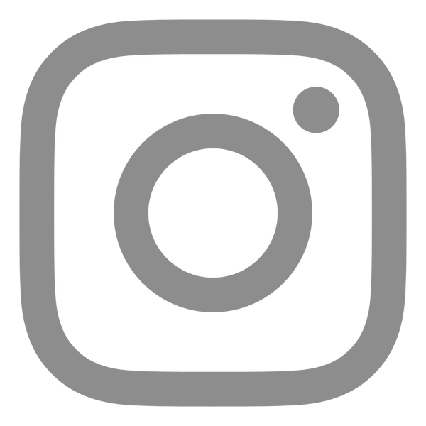 Instagram png logo white. Services d core the
