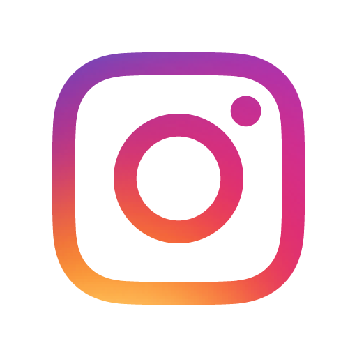 Instagram png transparent background. Logo version