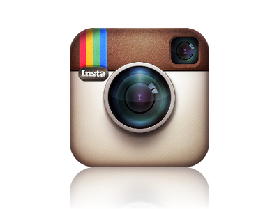 Instagram png transparent background. Images free download pngmart