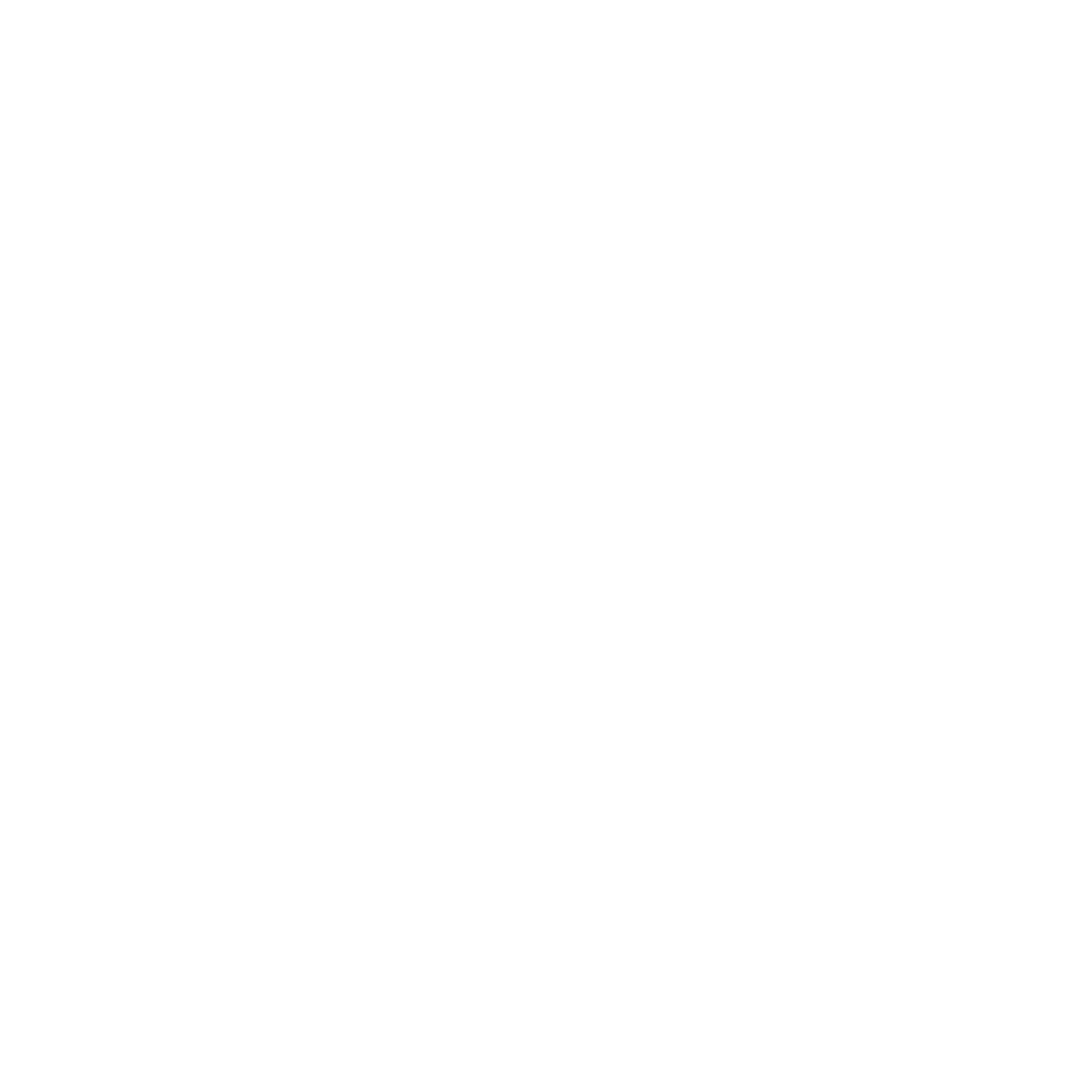 Instagram logo png white. Transparent background check all