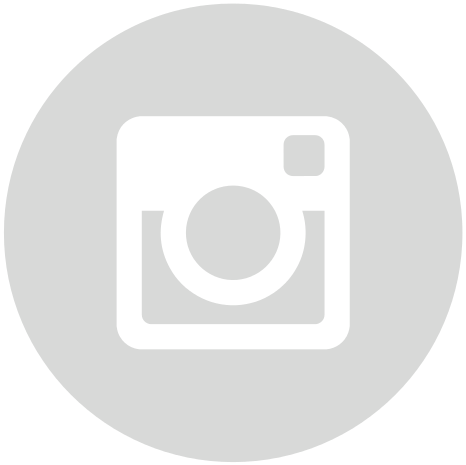 Instagram png white. Property plus staff list