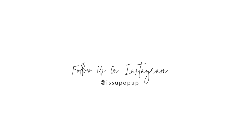 Instagram pop tag png. About issa up a