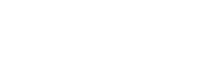 Instagram text logo png. Fred olsen cruise lines