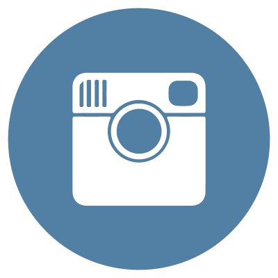 Instagram vector png. Logos eps ai cdr