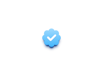 Instagram verified badge png. Le nice twitter logo