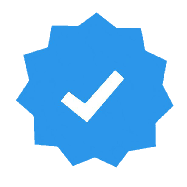 Instagram verified badge png. Http gramers pro pinterest