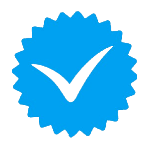 Instagram verified badge png. Buy verification cheap and
