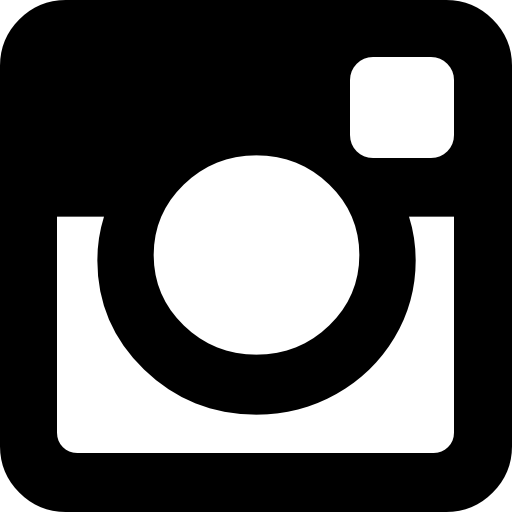 Instagram verified badge png. Symbol free social media